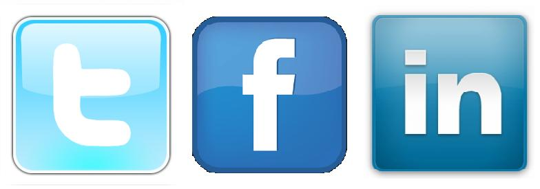 Logo twitter facebook linkedin 500x175 11 jun 2014 16 42 16k