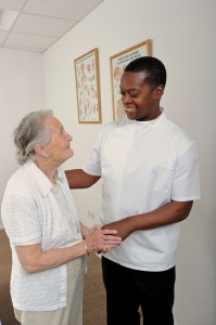 osteopath_patient_smiling